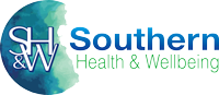 Southern Health & Wellbeing
